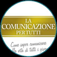 bonus-corso-comunicazione