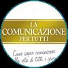 <strong>Bonus: La Comunicazione per Tutti</strong> | Corso Online