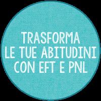 bonus-corso-trasforma-abitudini-eft-pnl