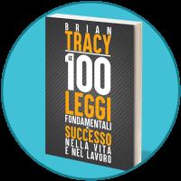 bonus-ebook100-leggi