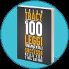 <strong>Bonus: Le 100 Leggi Fondamentali del Successo nella Vita e nel Lavoro</strong> | Libro PDF