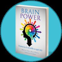 bonus-ebook_brain_power