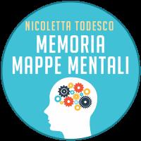 bonus-memoria-mappe-mentali