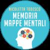 <strong>Memoria e Mappe Mentali</strong> | Corso completo